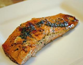 grilled-salmon.jpg