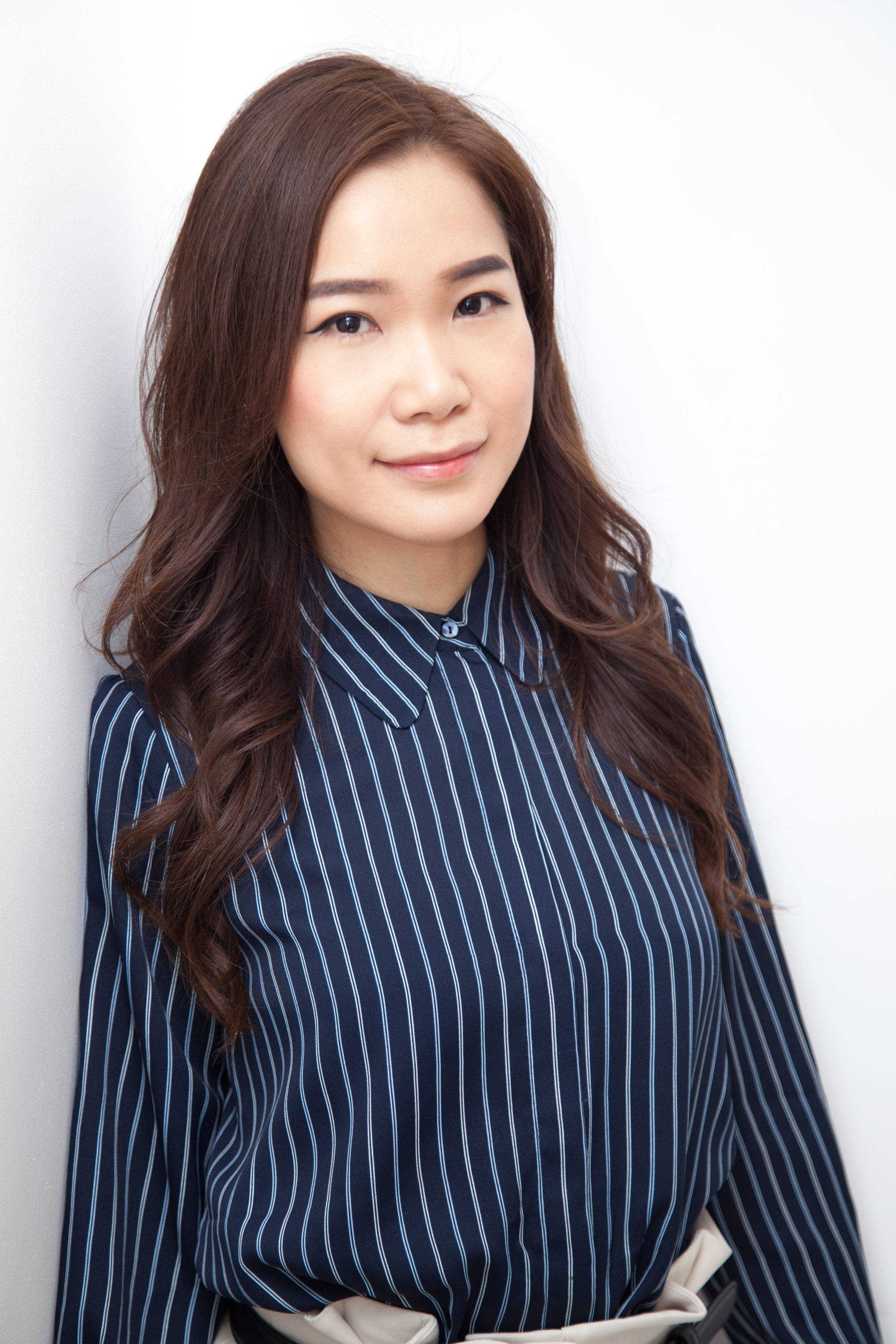 Best Yuko specialist in London - Yoko Shimada