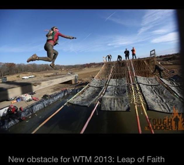 tm-leap-of-faith.jpg