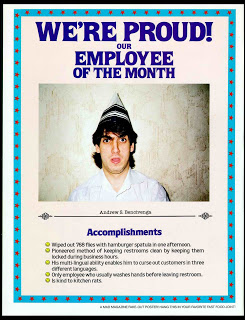 employee-of-the-month.jpg