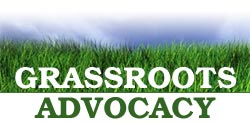 grassroots-advocacy.jpg