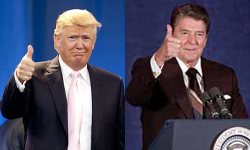 Trump-Reagan.jpg