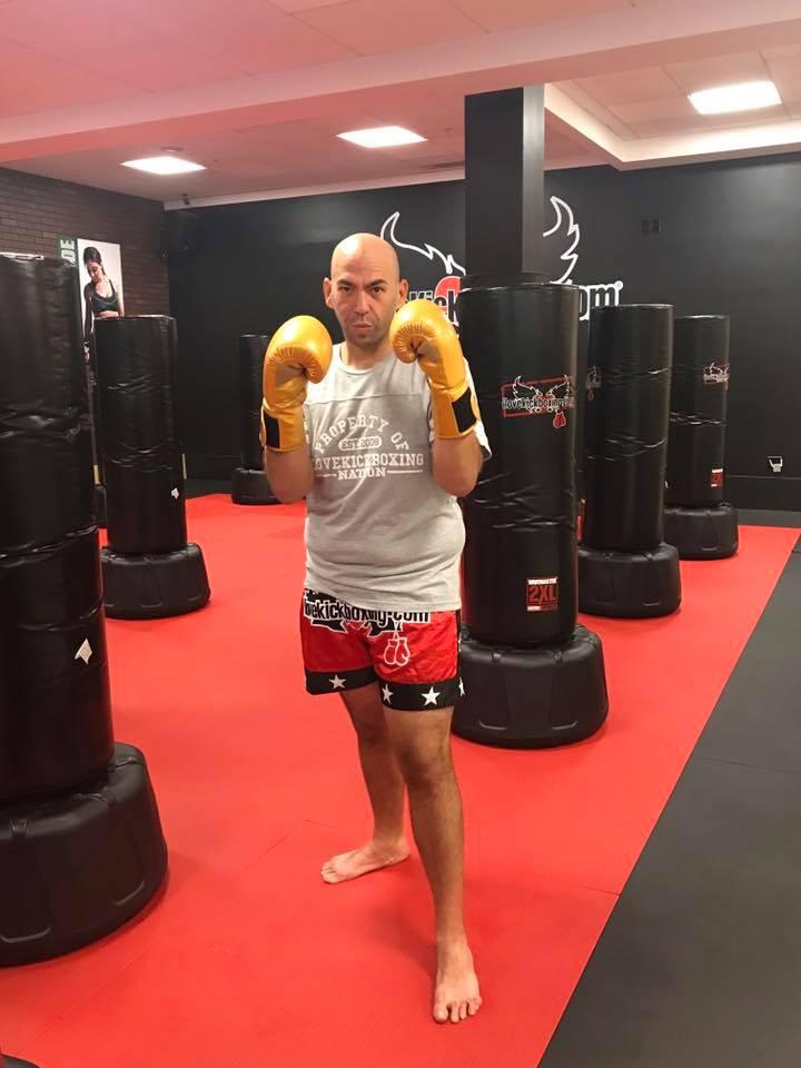 El kickboxing.jpg