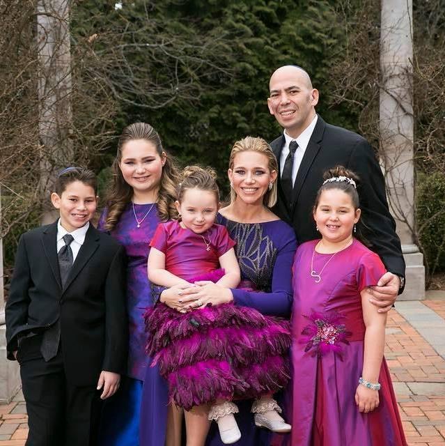 EL Family.jpg