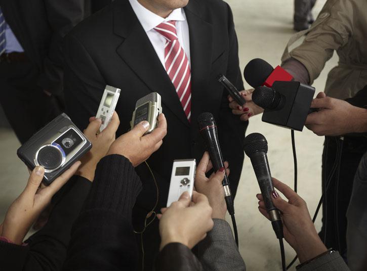 media-training-interview_0.jpg