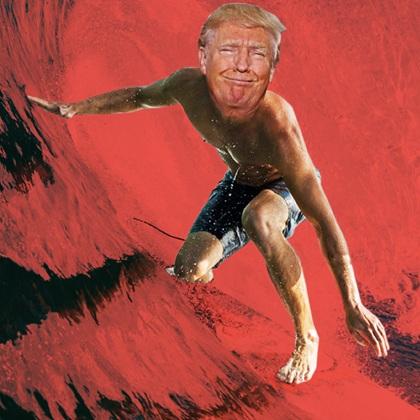 Red+Wave+1.jpg