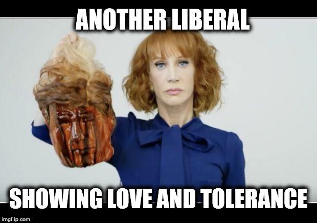 Liberal Love Tolerance.jpg