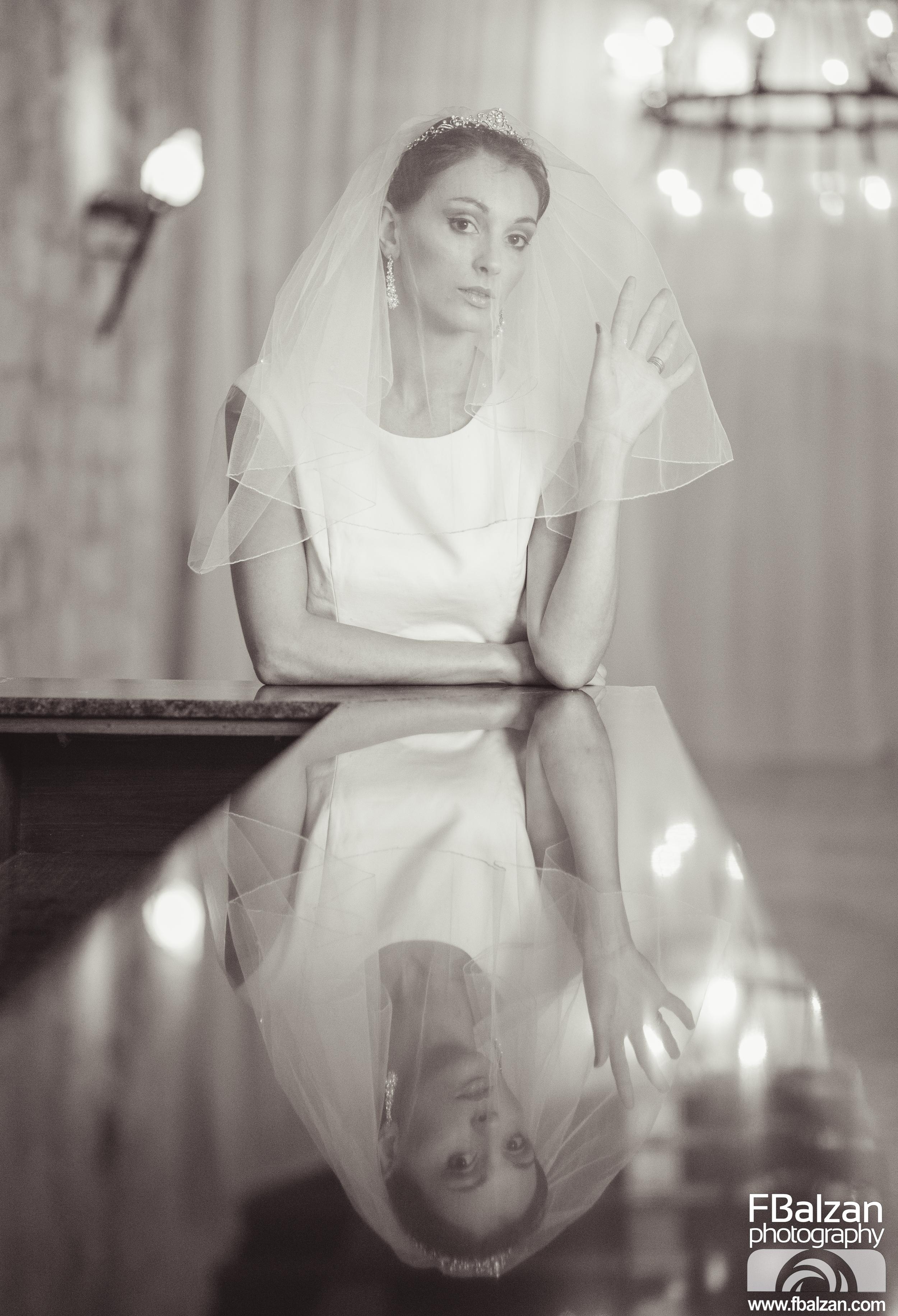 289 -  Montekristo Bride shootout-Edit.jpg