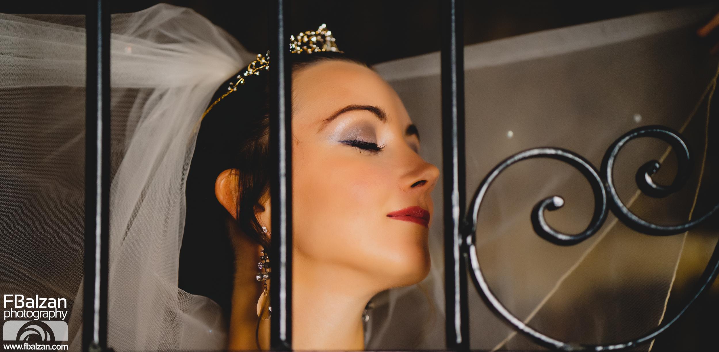 399 -  Montekristo Bride shootout-Edit.jpg