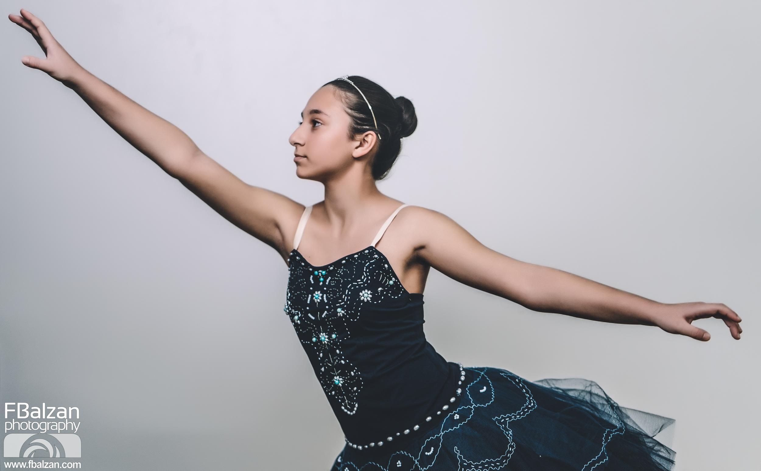 153 -  Ballet school-Edit.jpg