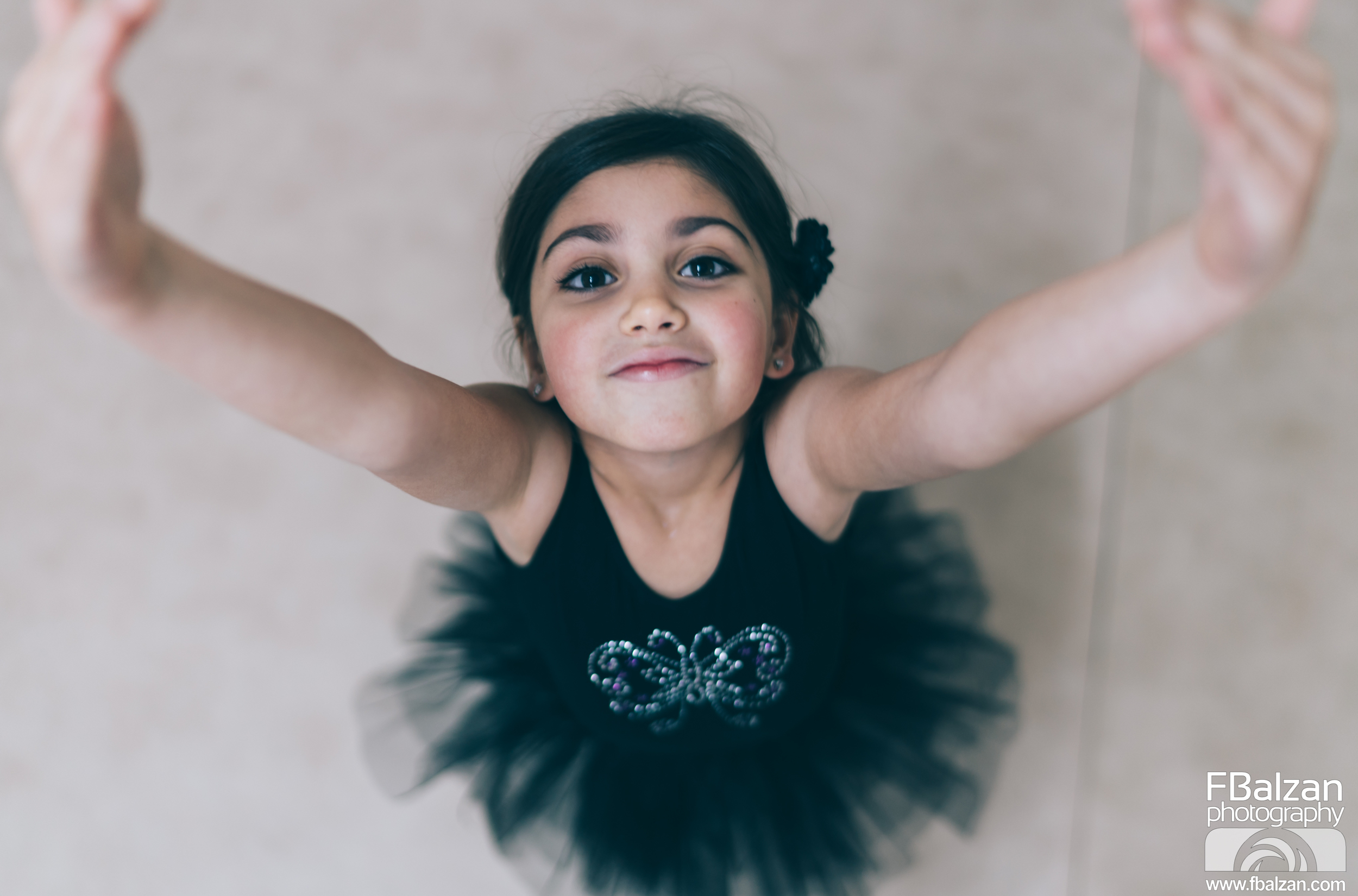 184 -  Ballet school.jpg