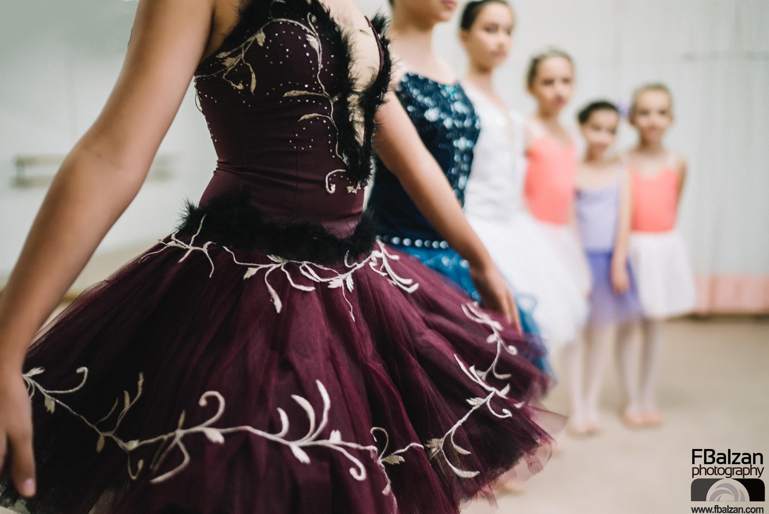 175 -  Ballet school-Edit.jpg