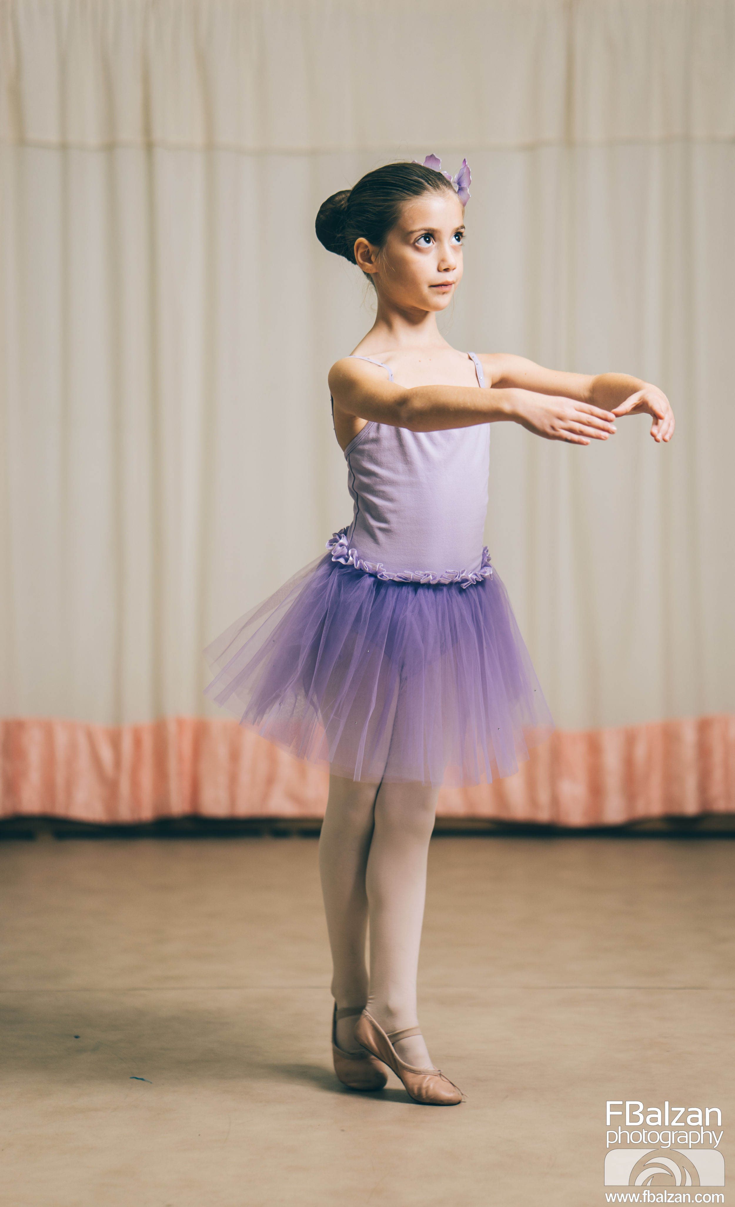 350 -  Ballet school.jpg