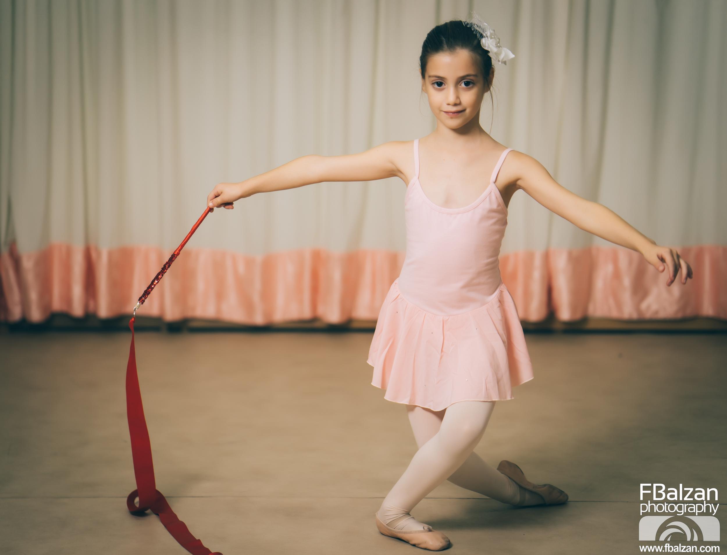 642 -  Ballet school-Edit.jpg