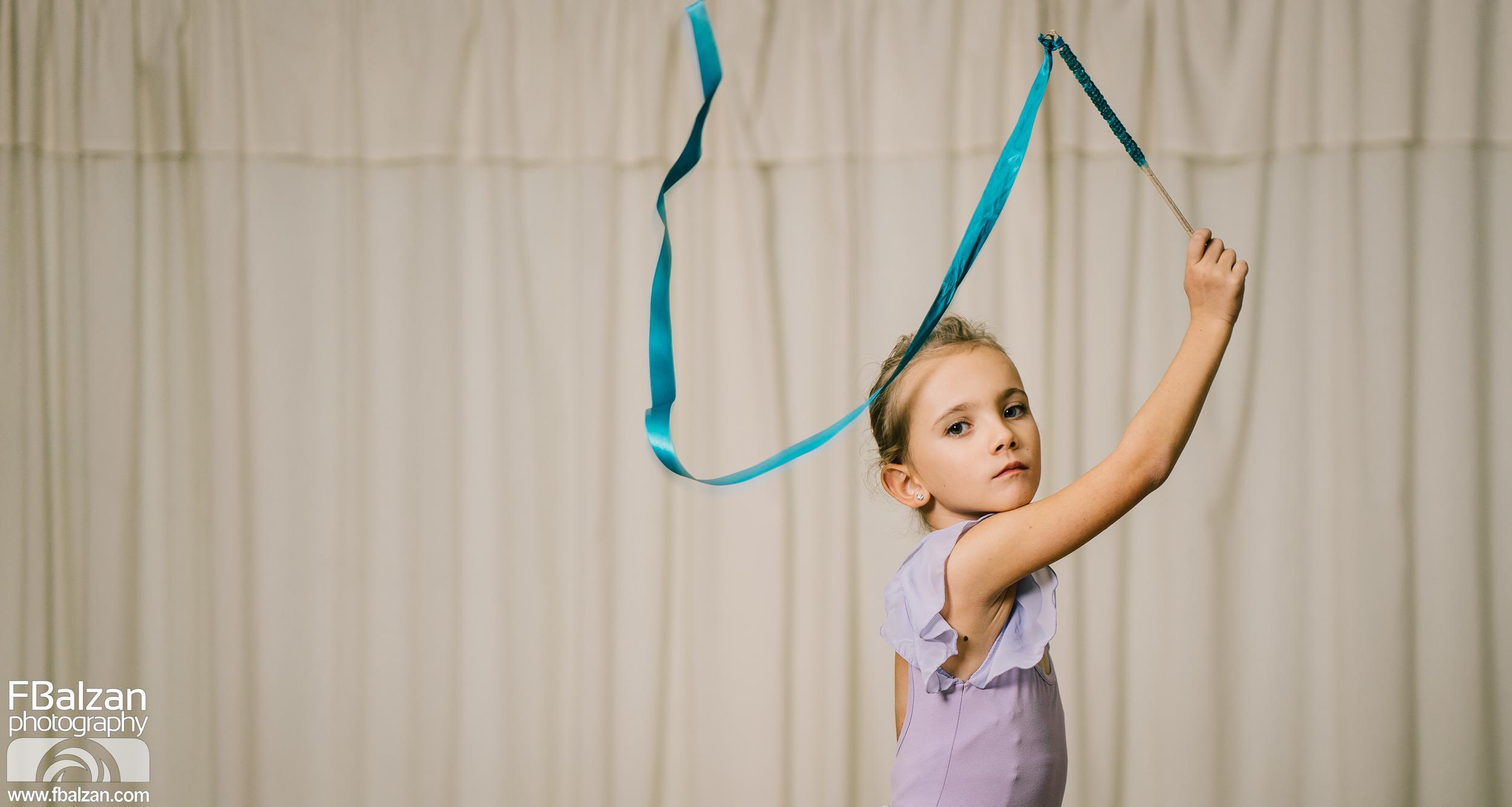 652 -  Ballet school.jpg