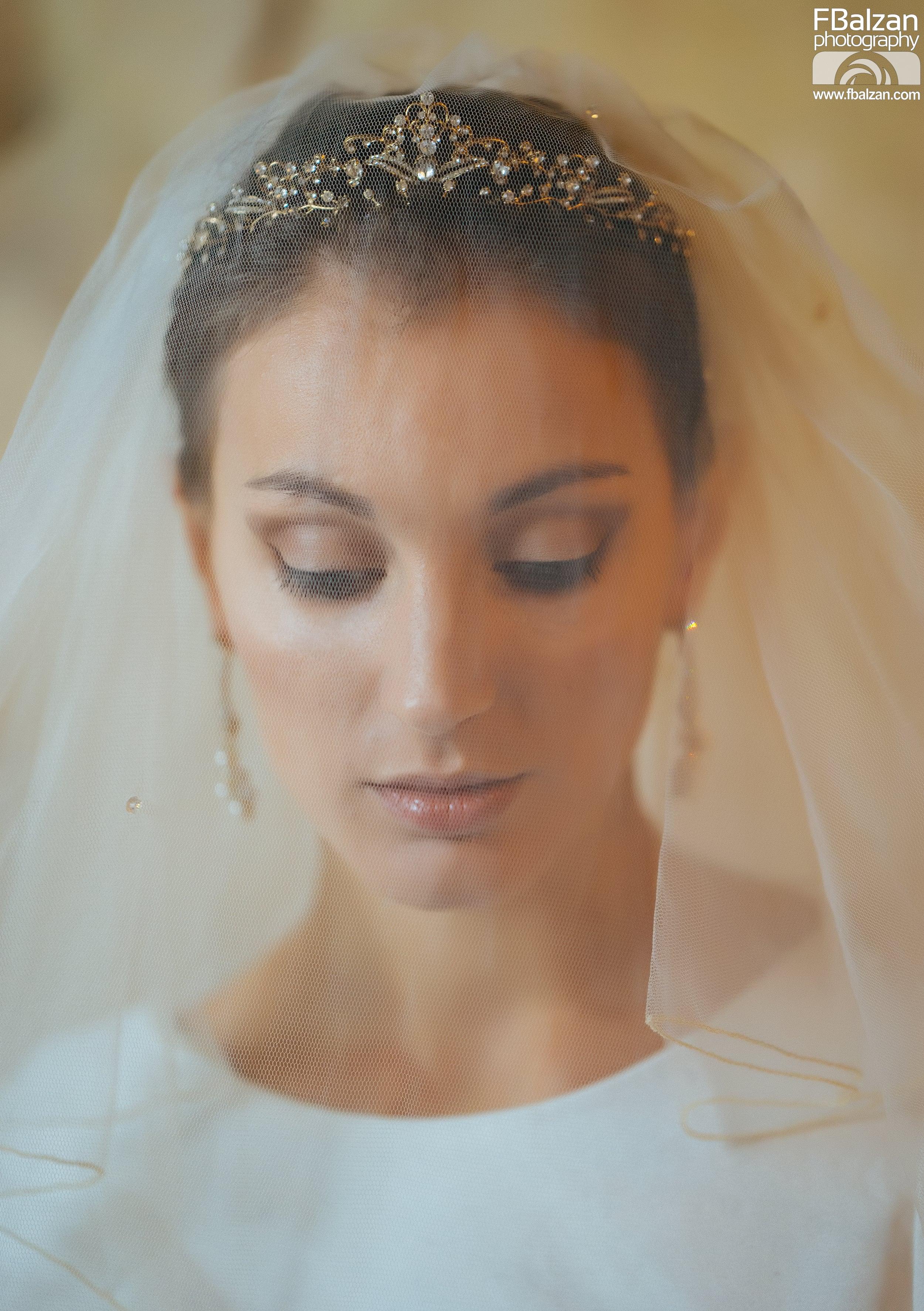 247 -  Montekristo Bride shootout-Edit.jpg