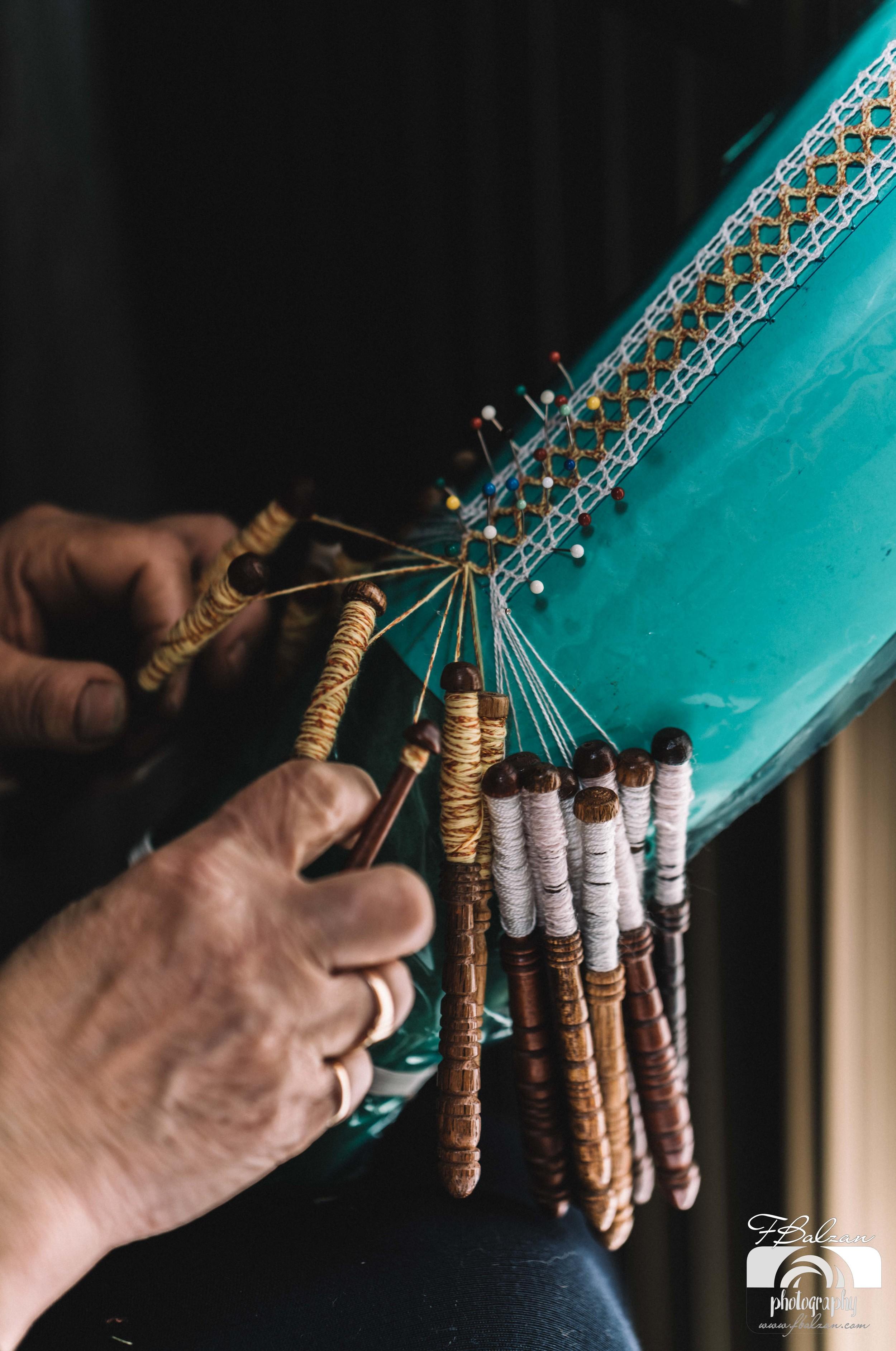 Combini - Malta traditions