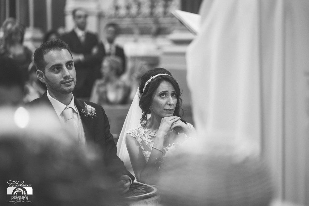 JUANA + JONATHAN WEDDING
