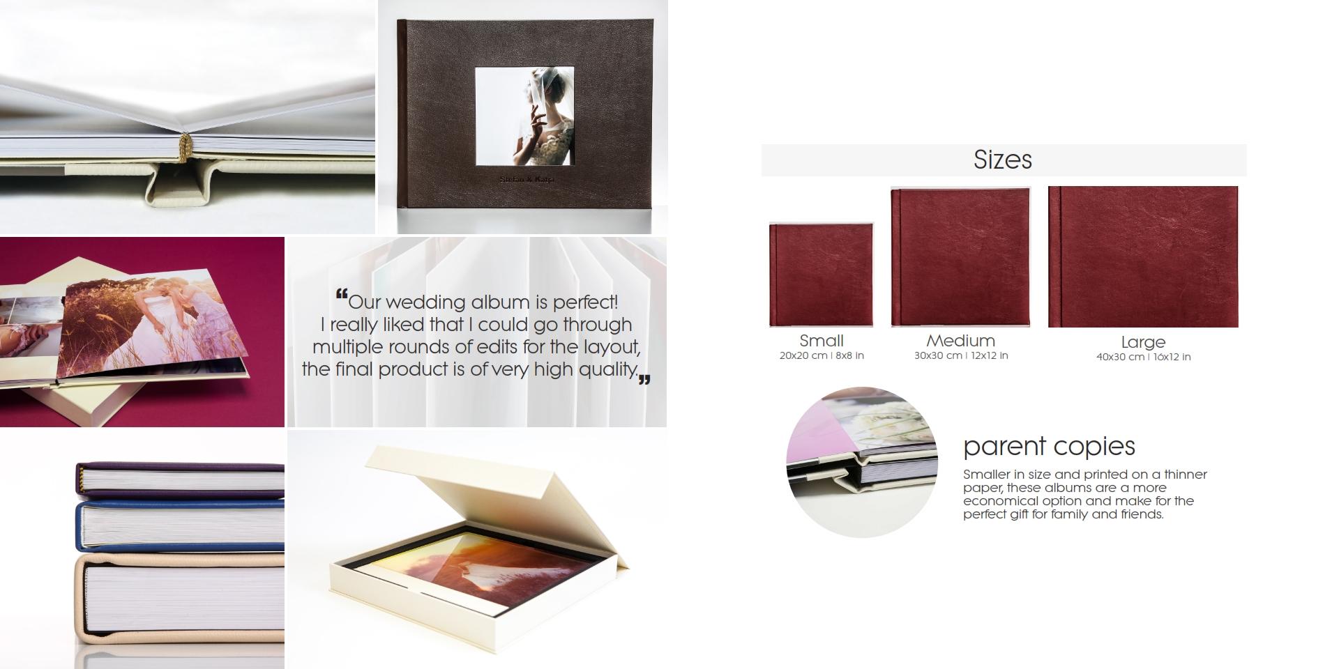 PIkPerfect Brochure-no shipping (1)_002.jpg