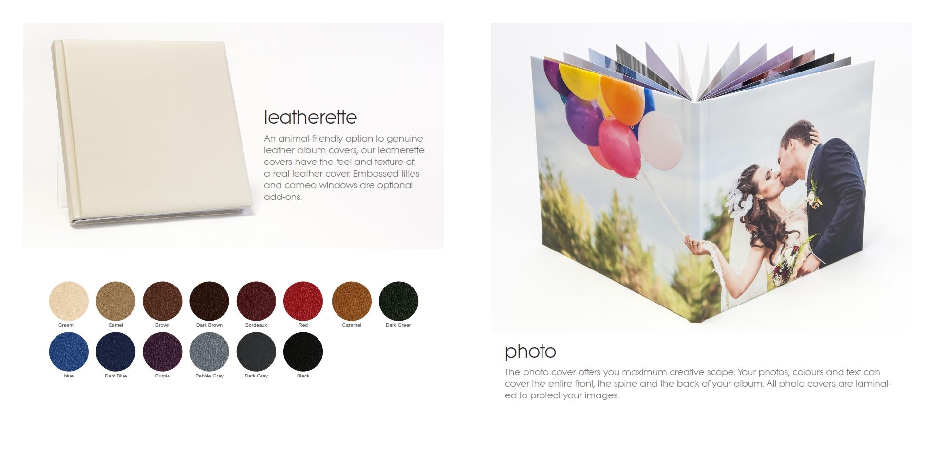 PIkPerfect Brochure-no shipping (1)_004.jpg