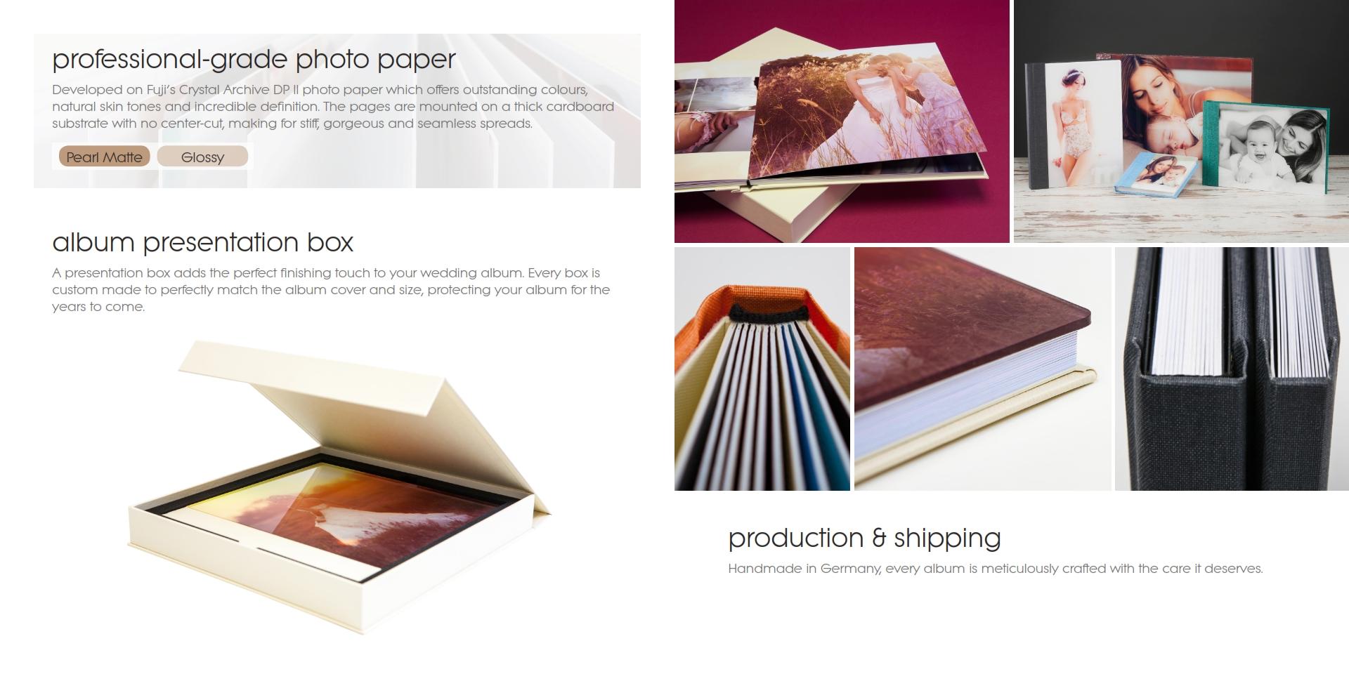 PIkPerfect Brochure-no shipping (1)_006.jpg