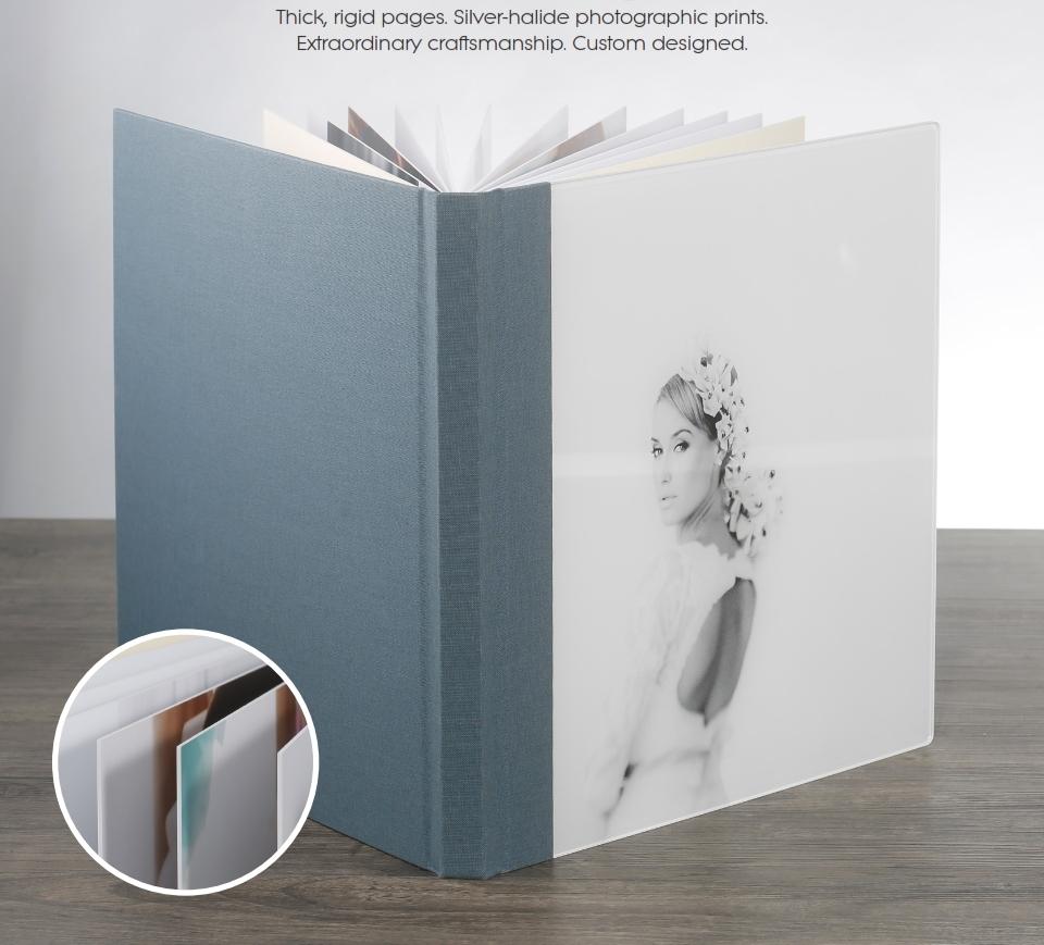 PIkPerfect Brochure-no shipping (1)_001.jpg