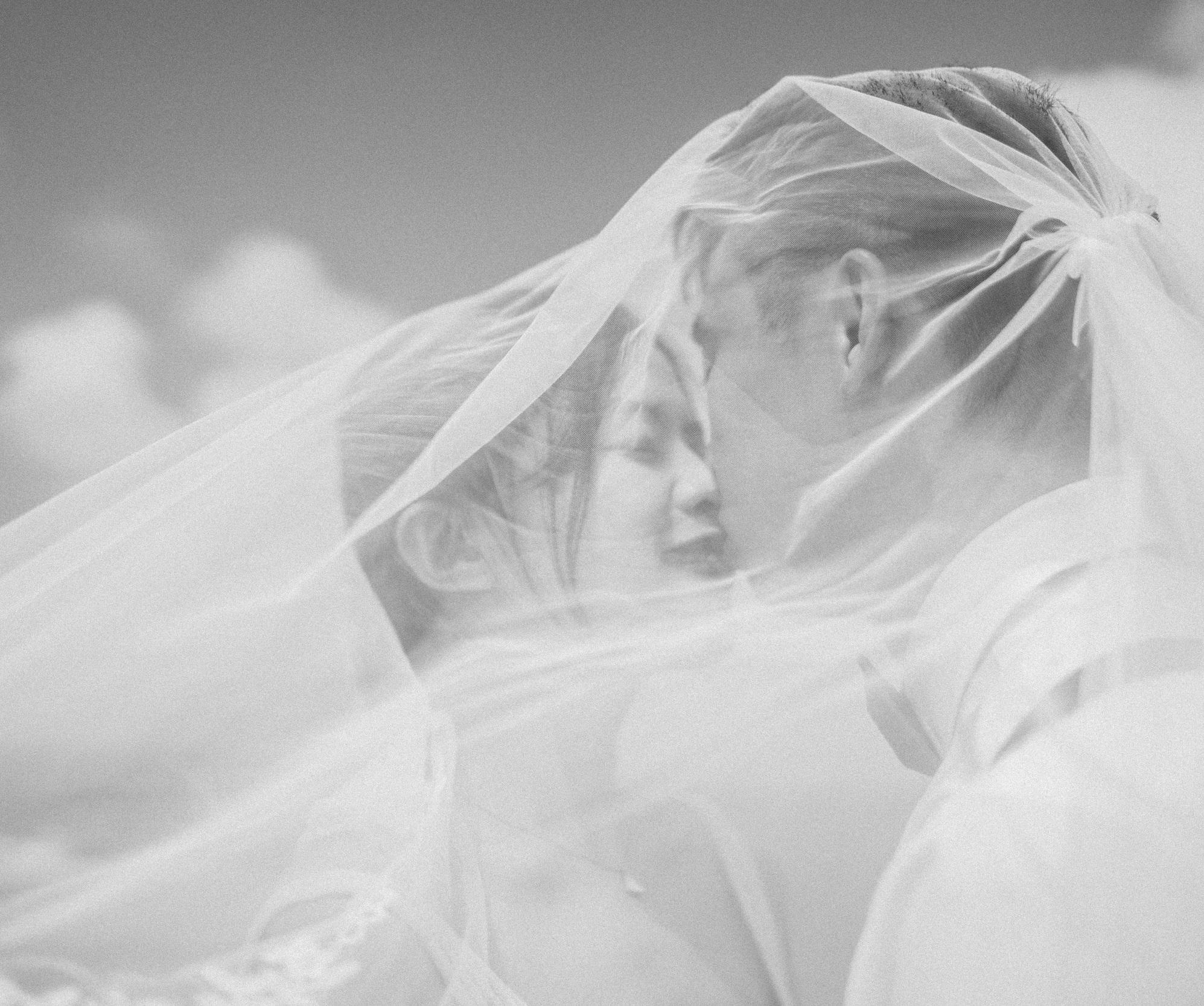 JEFF + RAINIE PRE-WEDDING