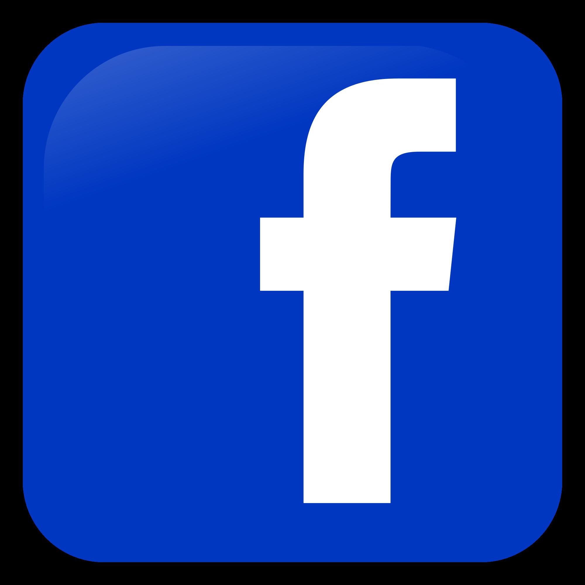 Like us on  Facebook !