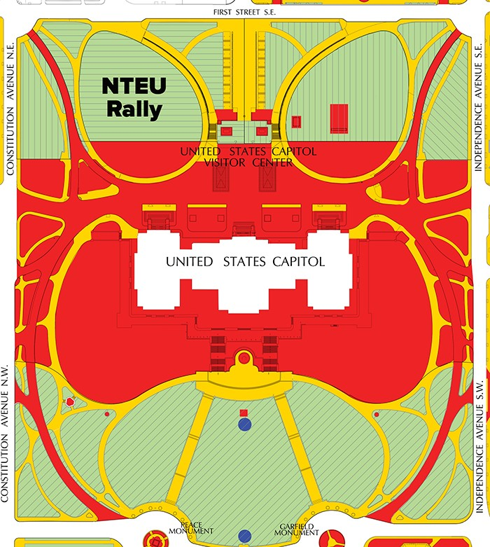 US Capitol Rally Location.jpg