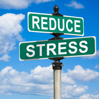stress reduction intersection.jpg