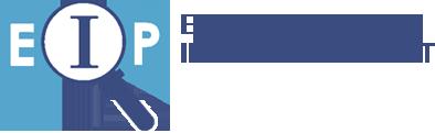 environmental integrity project logo.png