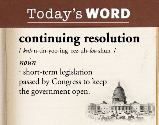 continuing resolution definition.jpg
