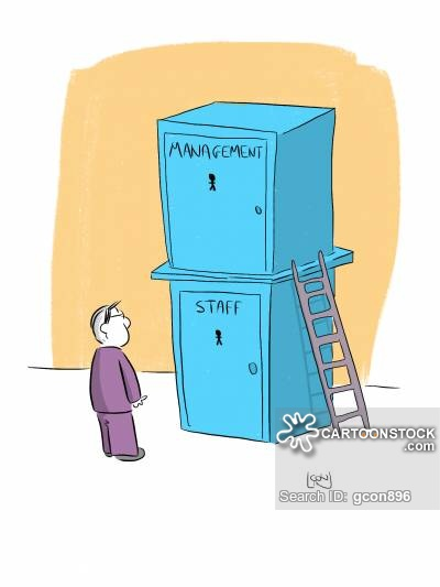 management toilets over staff.jpg