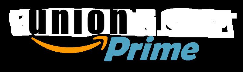 union-prime.png