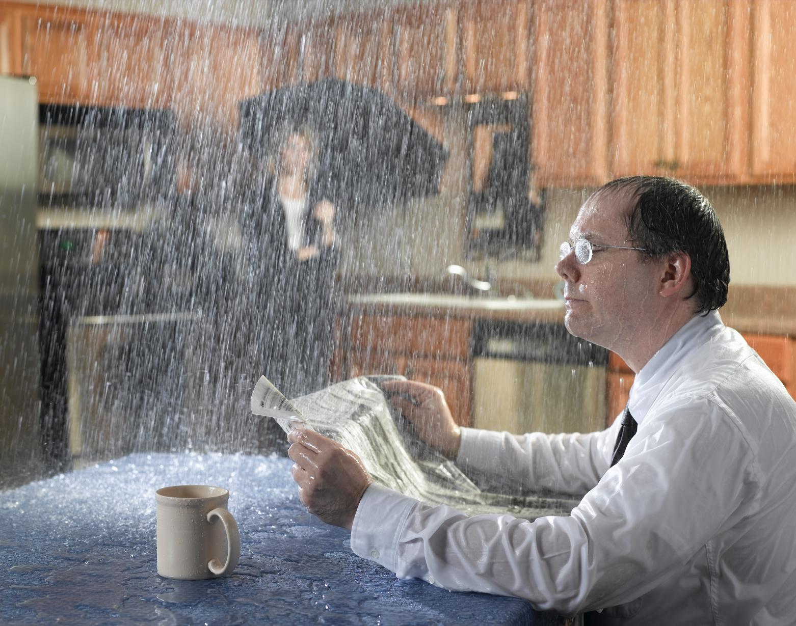 water pipe burst.jpg