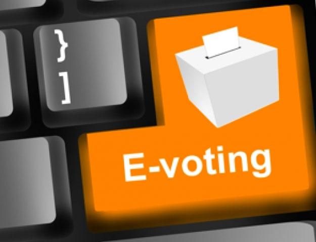 E-Voting.jpg