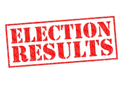 election results.jpg