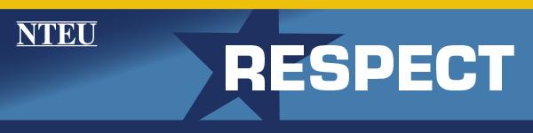 respect banner NTEU.jpg