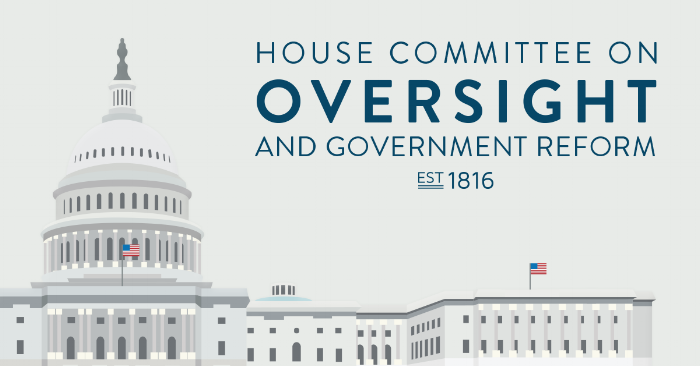 HouseOversight.png
