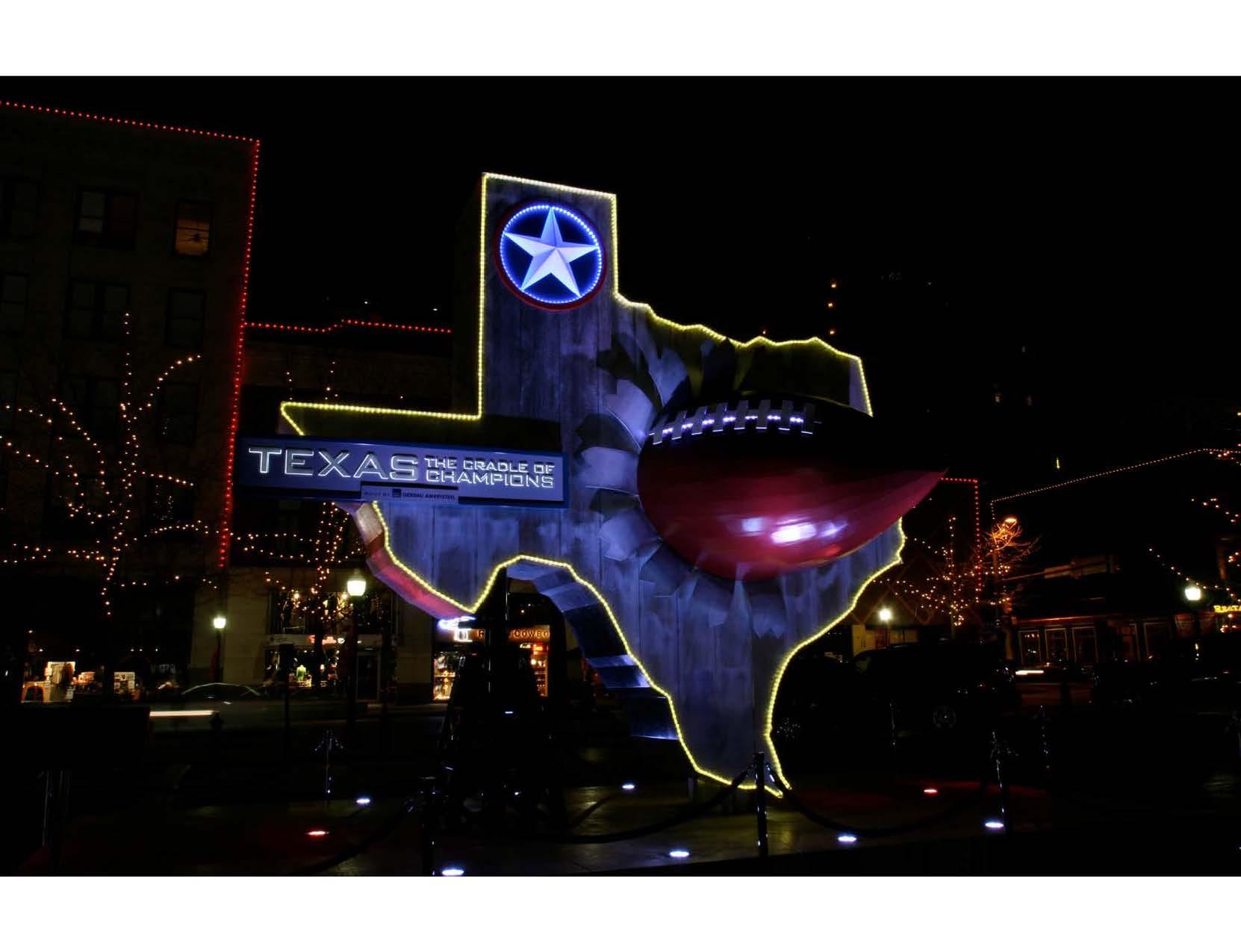 TX Statue_Page_09.jpg