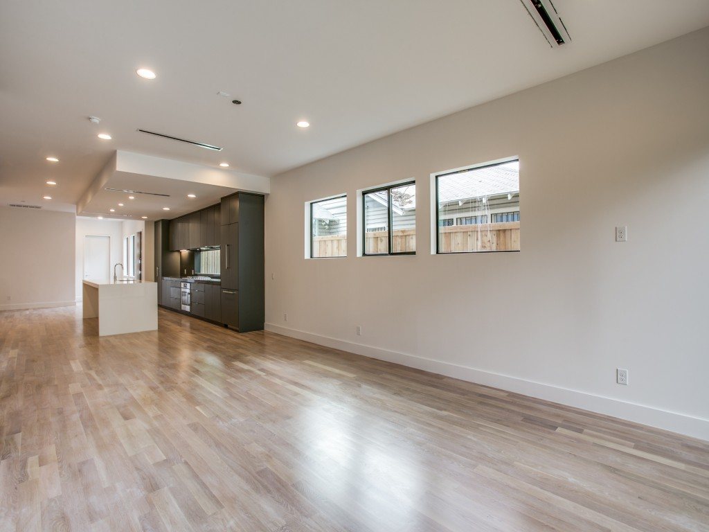 1845-euclid-ave-dallas-tx-MLS-9.jpg