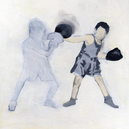 boxerboys2finalsm.jpg