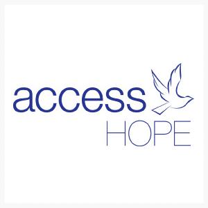VISIT ACCESS HOPE →