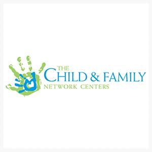 VISIT CHILD & FAMILY →