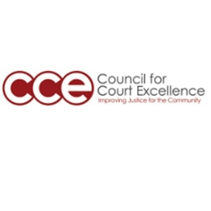 VISIT COUNCIL FOR COURT EXCELLENCE →