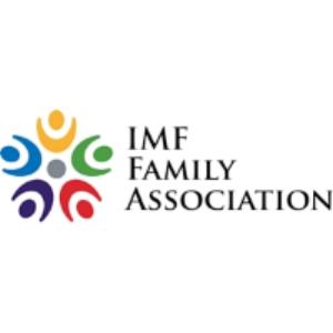 VISIT INTERNATIONAL MONETARY FUND FAMILY ASSOCIATION →