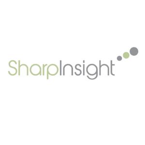 VISIT SHARP INSIGHT, LLC →
