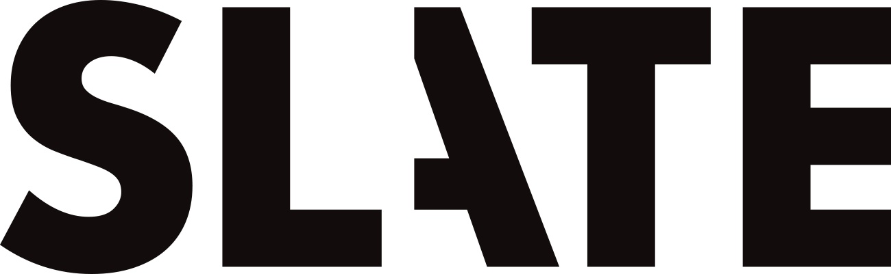 Slate_new_logo.png