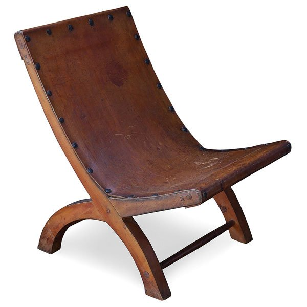SpratlingButaqueChairwoarmrests22.jpg