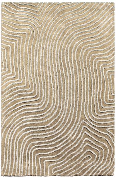 galvancedilloblog-murano ipanema beige